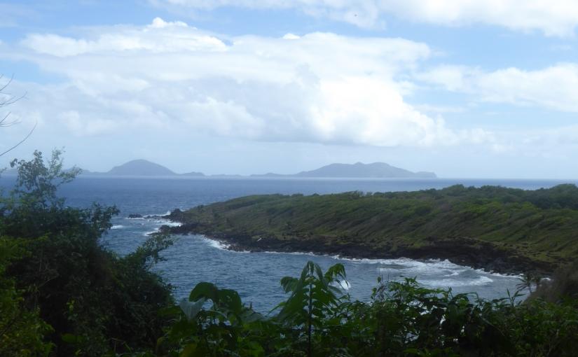 Guadeloupe… Les incontournables de BasseTerre